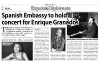Manila Times Alberto Urroz Granados