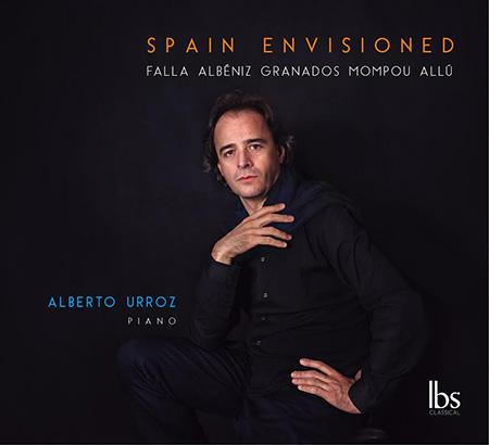disco_AlbertoUrroz450px