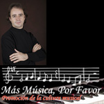 imgPrensa_masmusica